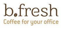 bfresh_logo
